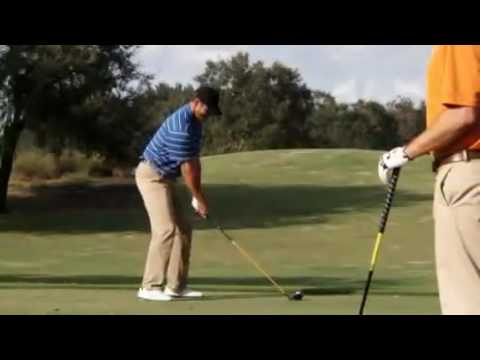 Golf Swing Ebook