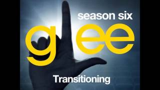 Glee - Time After Time