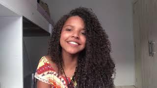 Baixar Melim-Ouvi dizer (cover)-Ruby Gomes