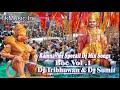 Ram Ki Sawari Leke  Tapori Blast Mix DjTribhuwan