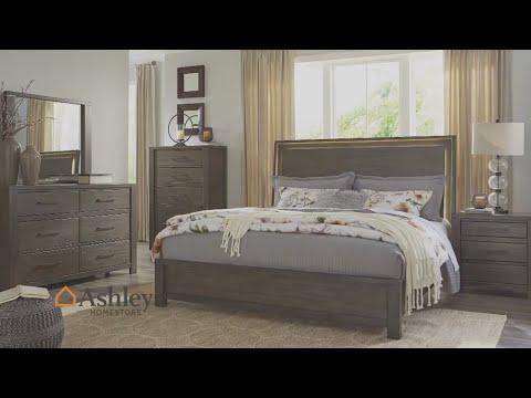 Cardi's opens Ashley HomeStore in S. Attleboro store