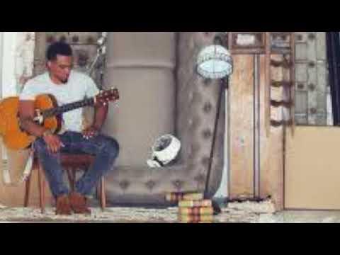 Jonathan McReynolds - Life Room Anthem (feat. Dee-1)