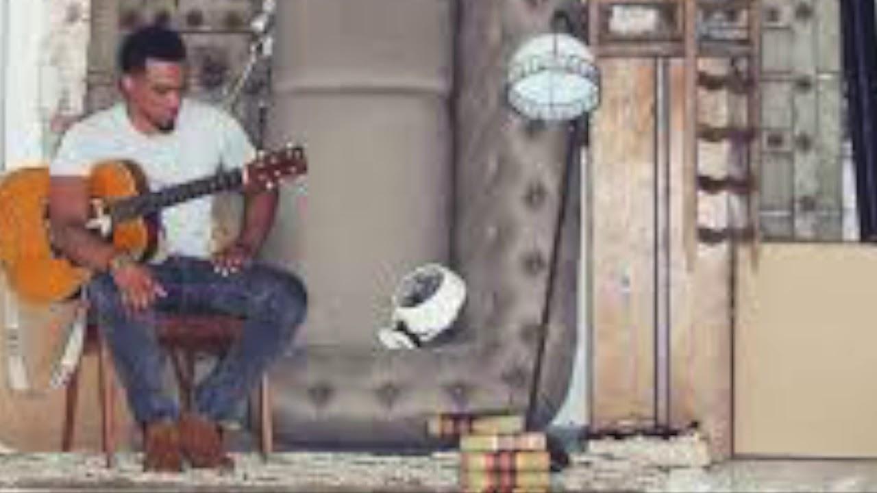 Jonathan Mcreynolds Life Room Anthem Feat Dee 1 Youtube