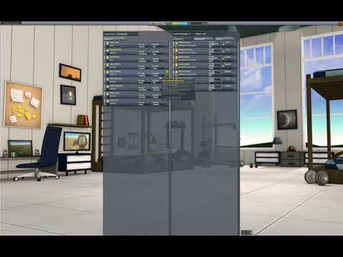 Rusty RP-1 Part 43: Heavy Lift Design, Lunar Space Defense
