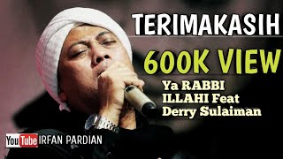 Download Mp3 Opick Ya Robbi Ya Illahi Feat. Derry Sulaiman Lirik Video Hd