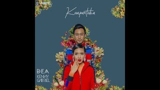 [3.10 MB] Dea, Kenny Gabriel - Kau Pun Tau (Official Video)