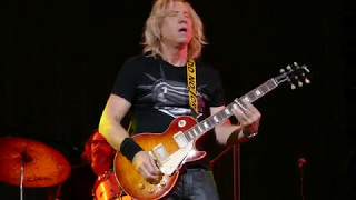 joe walsh 2017 05 05 west palm beach florida perfect vodka amphitheater full show