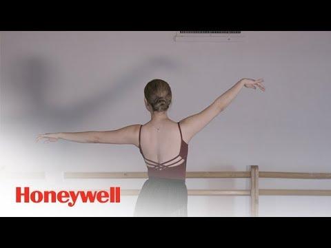 Mariana Cabrera | We Are Honeywell Aerospace | Honeywell Aviation