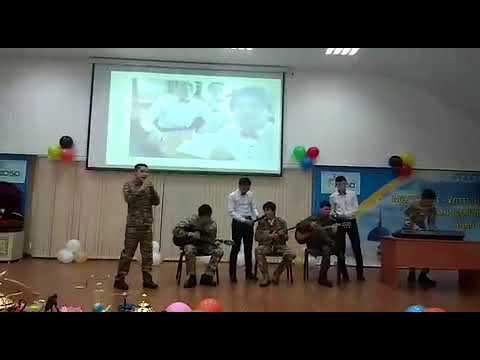 Жигит султаны ПСБ-1-2