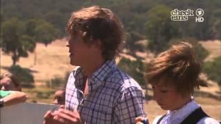 Der Sattelclub  Zurück im Sattel  Kinderserie Der Sattelclub Folge  1  Teil 1