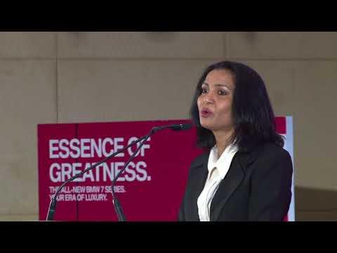 OER Business Summit 2017 Part 1