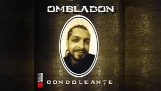 Ombladon - Metode clasice de sinucidere (cu Carbon)