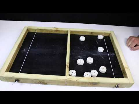 Wow!!! Brilliant DIY Game at Home & Ideas