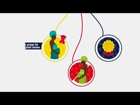 Clinic-CBO Collaboration (C3) | PATA | Pediatric-Adolescent
