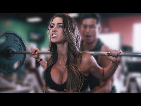 Música Electrónica Motivadora Para Hacer Ejercicio Entrenar Duro En El Gym Correr Deporte 2019 11 Youtube