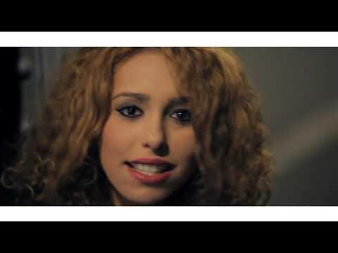 """kamel-igman-""""thiziri""""-clip-kabyle-2011-★"""