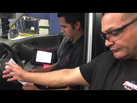 Drive Cycle O2 sensor monitor will not run