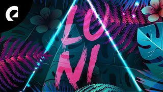 Best of Lu-Ni Songs Vol. 2 (Latin Pop Music)