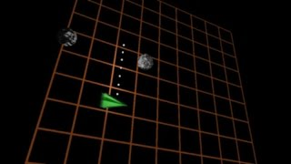 Obscure Games - Quadnet (HD)