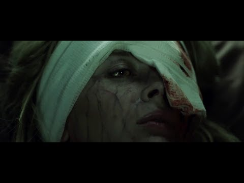 FERAL (2018) Exclusive Internet Trailer HD