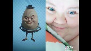 Funny Tik Tok Ironic Memes Compilation V8 Best Tik Tok Trolls
