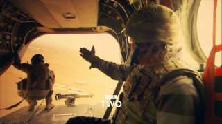 Top Gear: Series 21 Episode 2 Trailer