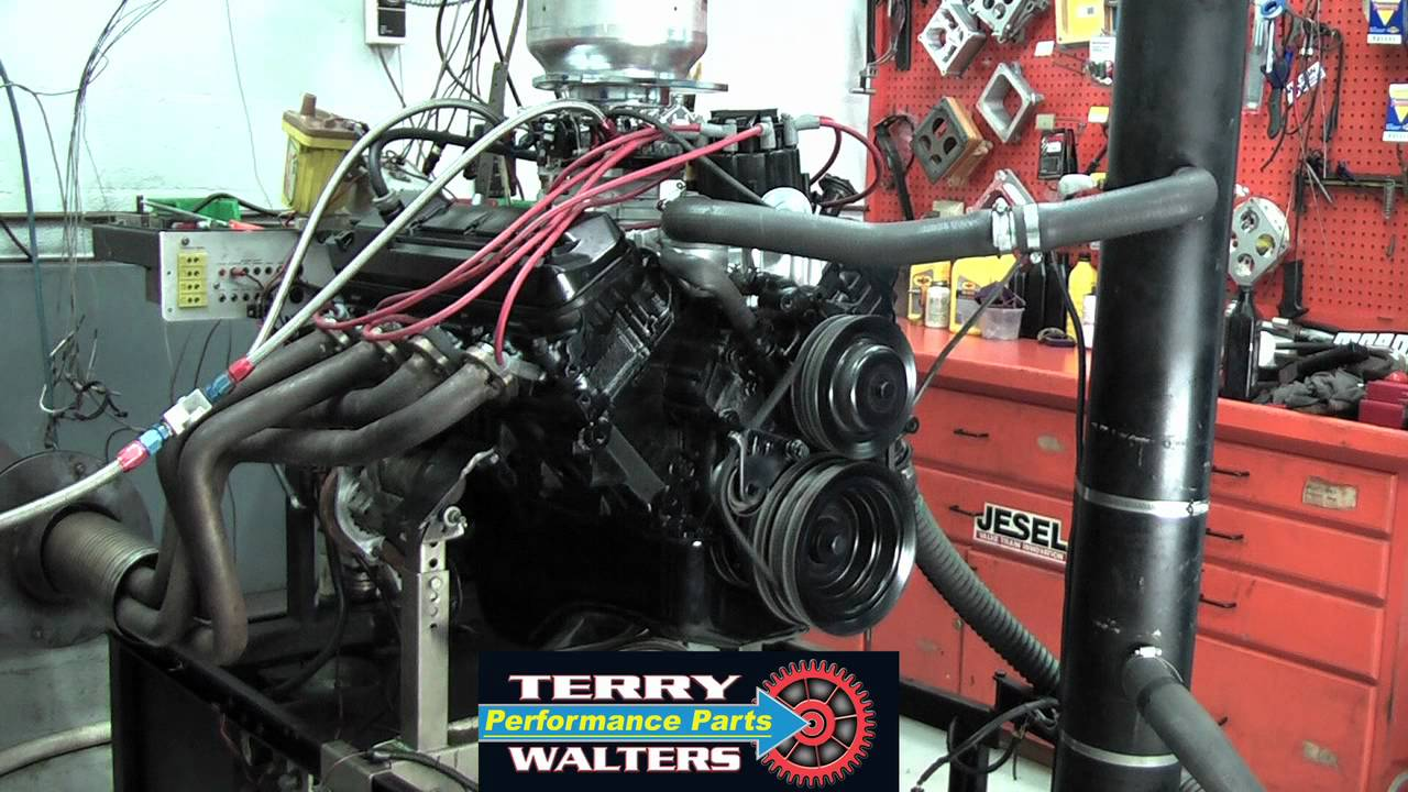 hight resolution of ford big block 460 torque monster youtube ford 460 engine exploded diagram