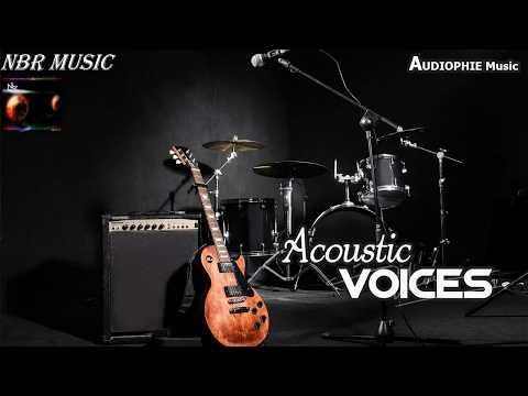 Audiophile Music - High End Audiophile Test- NBR Music