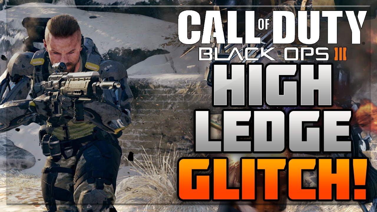 Problèmes et pannes pour Call of Duty: Black Ops 4. Serveur arrêté ou déconnecté? Le jeu s'écrase ou traîne? Découvrez ce qui se passe.