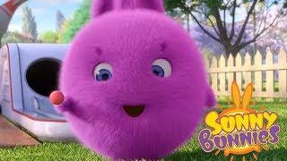 Cartoons for children | bunny bowl | cute cartoons | funny cartoons for children