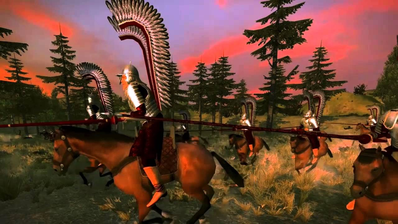 how to get off your horse mount and blade