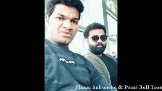 Jabardasth Auto Ram Prasad Latest Dubsmash || Auto Ram Prasad Auto Punches || Sudigali Sudheer Skits