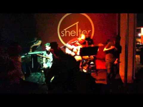 BigBrothersJKT feat. Gerry & Jo (Saint Loco) - Unbelievable (covering EMF)