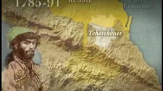 Mit offenen Karten Tschetschenien Part 1