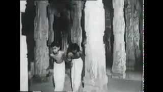 Sri Ramana Maharshi Full Life Story Documentary ( English )