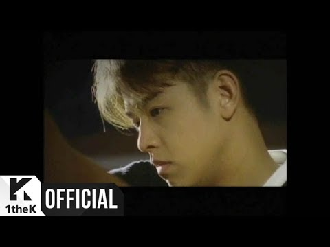 [MV] Ryu Si-won(류시원)   Appointment(약속)