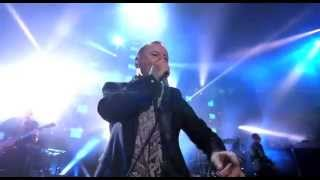 ⁣༺ Free Live Streaming Simple Minds  at Monaco 2020