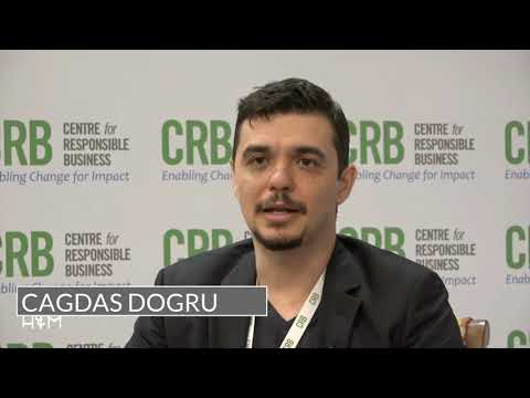 In Conversation with the Experts - Circular Economy