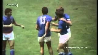 WM_1970_Deutschland_vs_Italien_Halbfinale