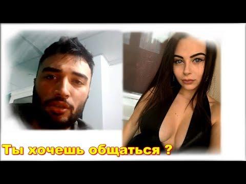 Mihalina | Опять поругалась с Павером | Михалина не знает что ответить - Популярные видеоролики!