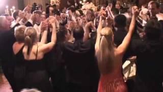 Hora Medley: Chris Sarlas Orchestra: Chicago Wedding Band