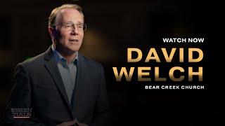 Bear Creek Church (10/4/2020)
