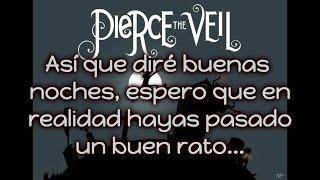 Pierce The Veil - I