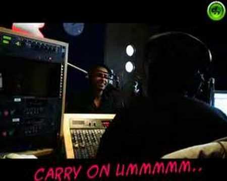 [Desihits.com] Brown Boy Show ft. Jay Sean's video!
