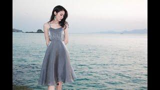 5 cách để duyên dáng quyến rũ mà không tốn kém - Thành Phố Hôm Nay [HTV9 – 17.10.2014]