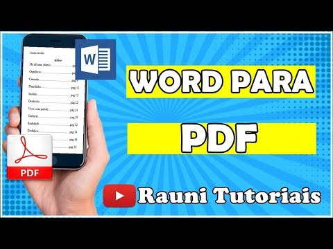 how-to-convert-word-to-pdf-on-android-phone
