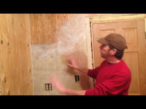 build-a-custom-gun-closet.-part-1