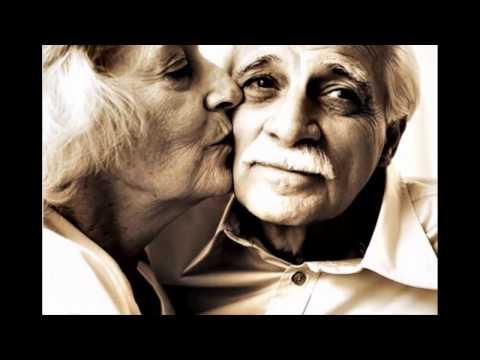 """Hermann Lammers Meyer """"1961 - A Love Song"""""""