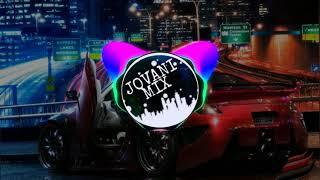 Trap Phoenix_VEGO-VEGO _ SONG REMIX