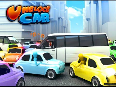 Unblock Car 3D - Chrome Web Store